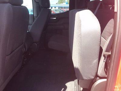 2020 Chevrolet Silverado 1500 Double Cab 4x2, Pickup #16429PN - photo 39