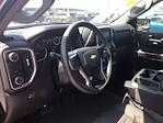 2020 Chevrolet Silverado 1500 Double Cab 4x2, Pickup #16429PN - photo 20