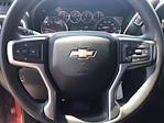 2020 Chevrolet Silverado 1500 Double Cab 4x2, Pickup #16429PN - photo 22