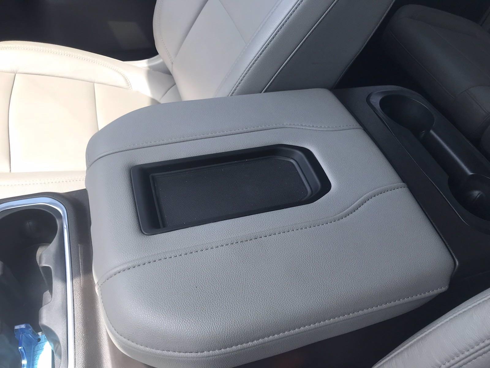 2020 Chevrolet Silverado 1500 Crew Cab 4x4, Pickup #16431PN - photo 37