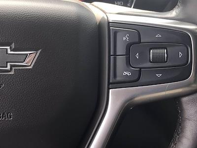 2020 Chevrolet Silverado 1500 Crew Cab 4x4, Pickup #16431PN - photo 29