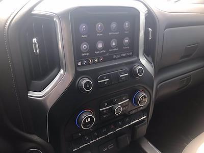2020 Chevrolet Silverado 1500 Crew Cab 4x4, Pickup #16431PN - photo 32