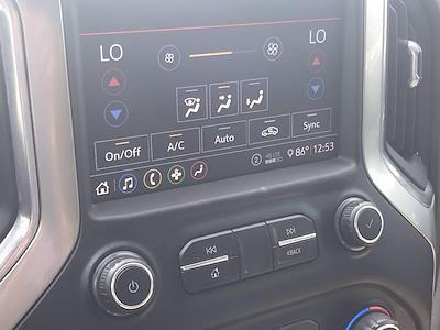 2020 Chevrolet Silverado 1500 Crew Cab 4x4, Pickup #16431PN - photo 35