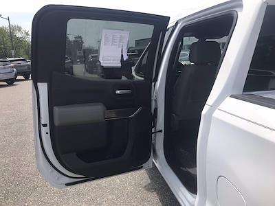 2020 Chevrolet Silverado 1500 Crew Cab 4x4, Pickup #16431PN - photo 40