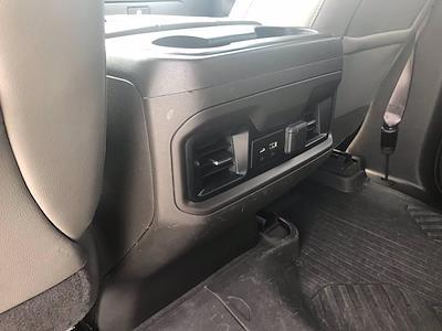 2020 Chevrolet Silverado 1500 Crew Cab 4x4, Pickup #16431PN - photo 42