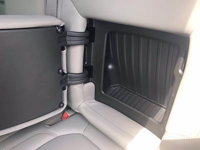 2020 Chevrolet Silverado 1500 Crew Cab 4x4, Pickup #16431PN - photo 44