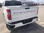 2020 Chevrolet Silverado 1500 Crew Cab 4x4, Pickup #16431PN - photo 16