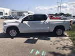 2020 Chevrolet Silverado 1500 Crew Cab 4x4, Pickup #16431PN - photo 52