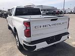 2020 Chevrolet Silverado 1500 Crew Cab 4x4, Pickup #16431PN - photo 7