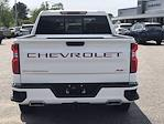 2020 Chevrolet Silverado 1500 Crew Cab 4x4, Pickup #16431PN - photo 8