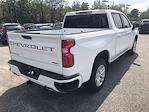 2020 Chevrolet Silverado 1500 Crew Cab 4x4, Pickup #16431PN - photo 3