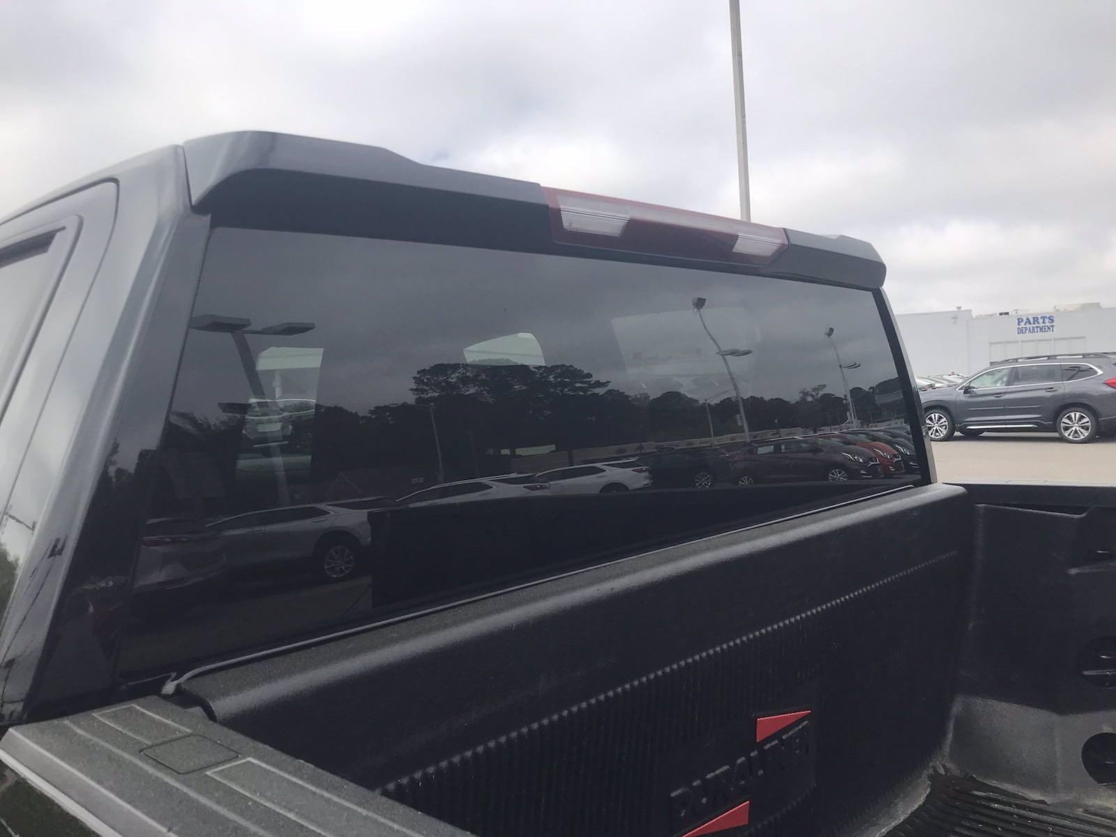2020 Chevrolet Silverado 1500 Double Cab 4x2, Pickup #16432PN - photo 18