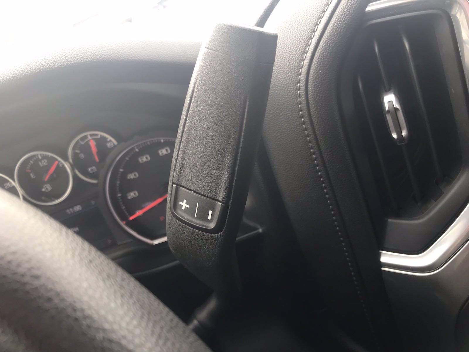2020 Chevrolet Silverado 1500 Double Cab 4x2, Pickup #16432PN - photo 30