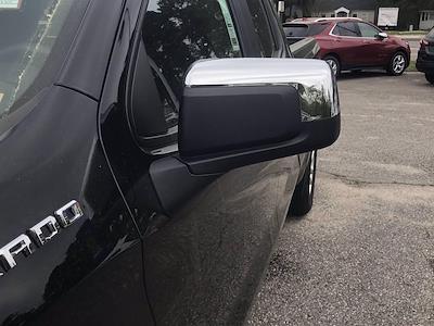2020 Chevrolet Silverado 1500 Double Cab 4x2, Pickup #16432PN - photo 13