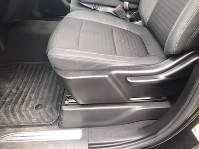 2020 Chevrolet Silverado 1500 Double Cab 4x2, Pickup #16432PN - photo 22