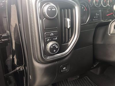2020 Chevrolet Silverado 1500 Double Cab 4x2, Pickup #16432PN - photo 25
