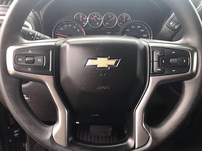 2020 Chevrolet Silverado 1500 Double Cab 4x2, Pickup #16432PN - photo 26