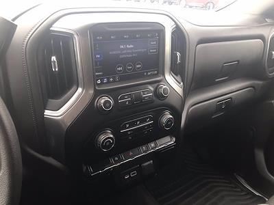 2020 Chevrolet Silverado 1500 Double Cab 4x2, Pickup #16432PN - photo 31
