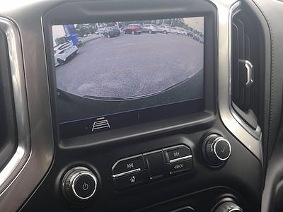 2020 Chevrolet Silverado 1500 Double Cab 4x2, Pickup #16432PN - photo 34