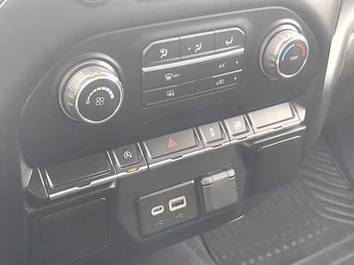 2020 Chevrolet Silverado 1500 Double Cab 4x2, Pickup #16432PN - photo 35