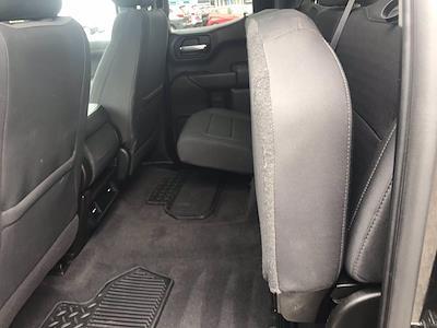 2020 Chevrolet Silverado 1500 Double Cab 4x2, Pickup #16432PN - photo 43