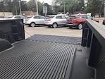 2020 Chevrolet Silverado 1500 Double Cab 4x2, Pickup #16432PN - photo 19