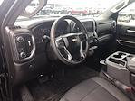 2020 Chevrolet Silverado 1500 Double Cab 4x2, Pickup #16432PN - photo 24