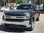 2020 Chevrolet Silverado 1500 Double Cab 4x4, Pickup #16442PN - photo 11