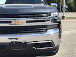 2020 Chevrolet Silverado 1500 Double Cab 4x4, Pickup #16442PN - photo 12