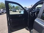 2020 Chevrolet Silverado 1500 Double Cab 4x4, Pickup #16442PN - photo 16