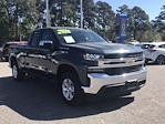2020 Chevrolet Silverado 1500 Double Cab 4x4, Pickup #16442PN - photo 3