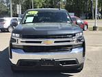 2020 Chevrolet Silverado 1500 Double Cab 4x4, Pickup #16442PN - photo 4