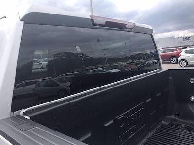 2020 Chevrolet Silverado 1500 Crew Cab 4x4, Pickup #16449PN - photo 19