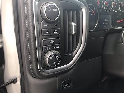 2020 Chevrolet Silverado 1500 Crew Cab 4x4, Pickup #16449PN - photo 26