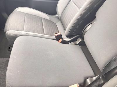2020 Chevrolet Silverado 1500 Crew Cab 4x4, Pickup #16449PN - photo 38