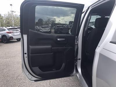 2020 Chevrolet Silverado 1500 Crew Cab 4x4, Pickup #16449PN - photo 41
