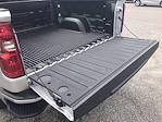 2020 Chevrolet Silverado 1500 Crew Cab 4x4, Pickup #16449PN - photo 18