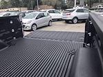 2020 Chevrolet Silverado 1500 Crew Cab 4x4, Pickup #16449PN - photo 20