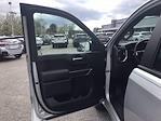 2020 Chevrolet Silverado 1500 Crew Cab 4x4, Pickup #16449PN - photo 21