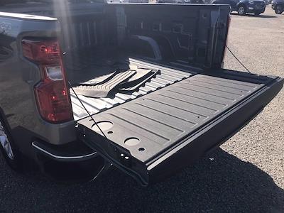 2020 Chevrolet Silverado 1500 Crew Cab 4x4, Pickup #16450P - photo 18