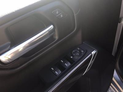 2020 Chevrolet Silverado 1500 Crew Cab 4x4, Pickup #16450P - photo 20