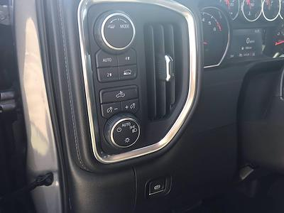 2020 Chevrolet Silverado 1500 Crew Cab 4x4, Pickup #16450P - photo 24
