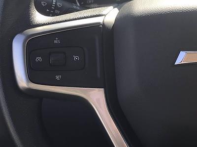 2020 Chevrolet Silverado 1500 Crew Cab 4x4, Pickup #16450P - photo 26