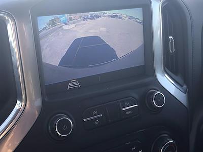 2020 Chevrolet Silverado 1500 Crew Cab 4x4, Pickup #16450P - photo 32