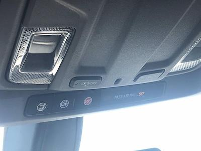 2020 Chevrolet Silverado 1500 Crew Cab 4x4, Pickup #16450P - photo 35
