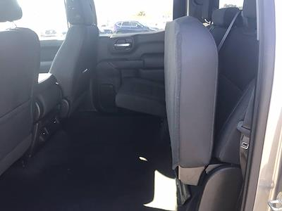 2020 Chevrolet Silverado 1500 Crew Cab 4x4, Pickup #16450P - photo 40