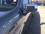 2020 Chevrolet Silverado 1500 Crew Cab 4x4, Pickup #16450P - photo 13