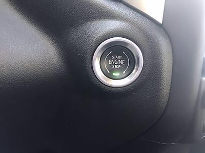 2019 Chevrolet Silverado 1500 Crew Cab 4x4, Pickup #16452P - photo 31