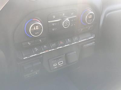 2019 Chevrolet Silverado 1500 Crew Cab 4x4, Pickup #16452P - photo 36