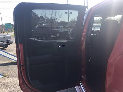 2019 Silverado 1500 Crew Cab 4x4,  Pickup #16452P - photo 42